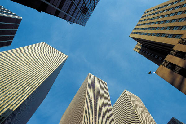 tall-buildings-at-the-sky
